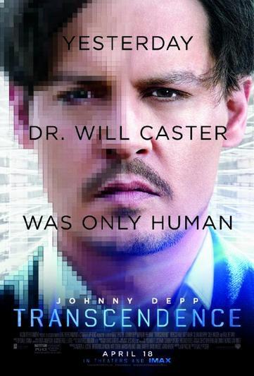 Transcendence6