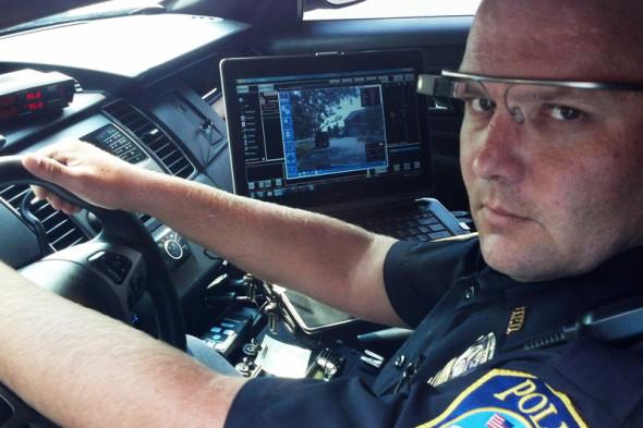 cop_glass.0_standard_800.0
