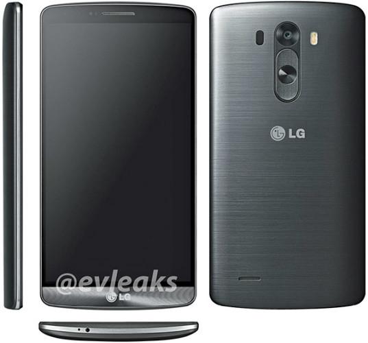 lg-g3-r