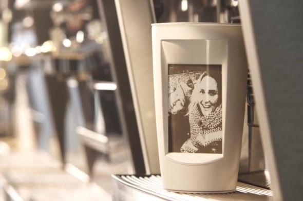 muki-coffee-mug-970x0