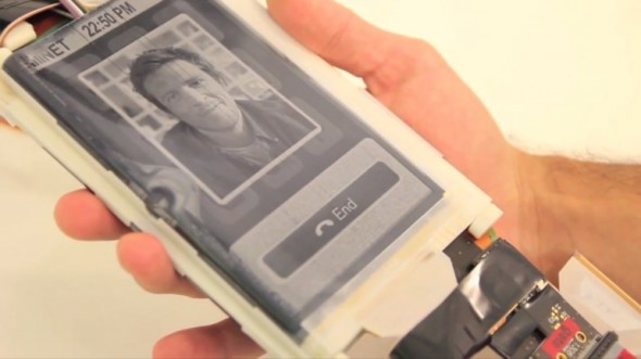 paperfold-smartphone-5