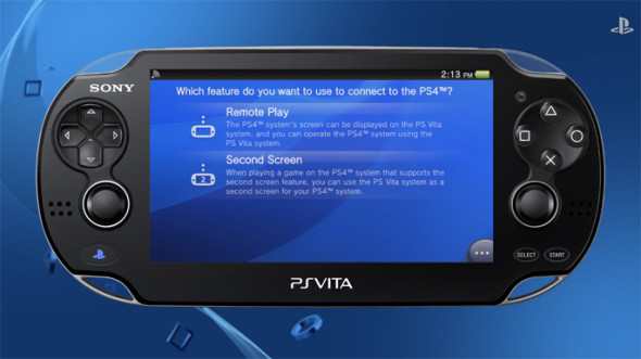 ps-vita-3-00-system-update-adds-ps4-link