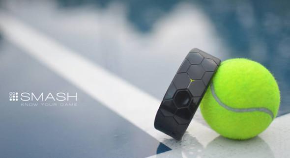 smash-tennis-tracker