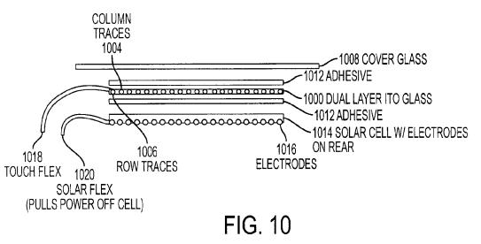 solar-touchscreen-patent
