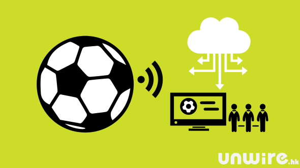 unwire-soccer