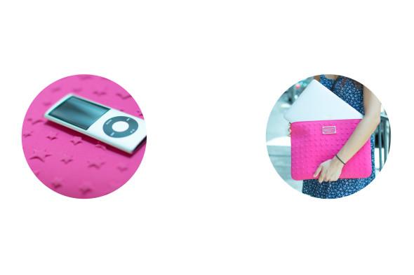 02_gadgets