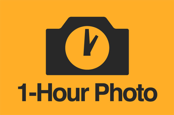 1-Hour-Photo-app