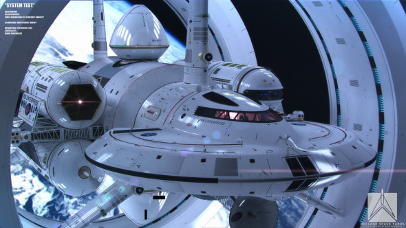1-spaceship_verge_super_wide