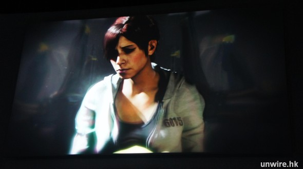 13_inFAMOUS First Light (6)_wm