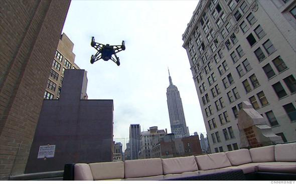 140616174130-manhattan-drones-620xa