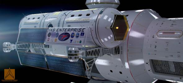 2-spaceship_verge_super_wide