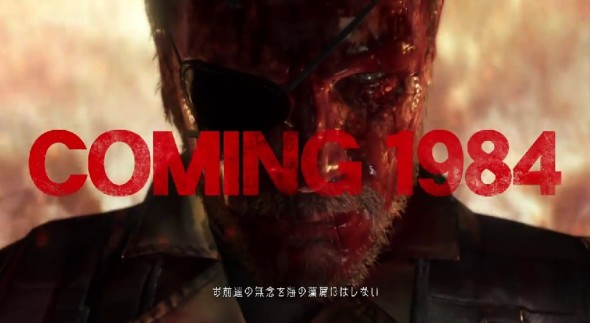 2014-06-09 15_58_39-MGSV THE PHANTOM PAIN E3 2014 Trailer - YouTube