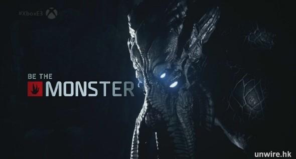 2014-06-10 00_50_50-Xbox E3 Media Briefing_wm