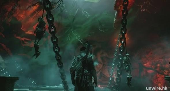 2014-06-10 00_58_14-Xbox E3 Media Briefing_wm