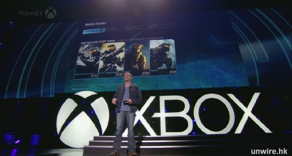 2014-06-10 01_24_55-Xbox E3 Media Briefing_wm
