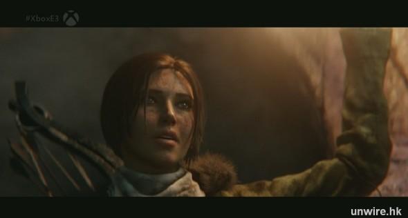 2014-06-10 01_38_05-Xbox E3 Media Briefing_wm