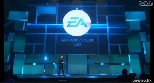 2014-06-10 03_03_17-EA at E3 2014_wm
