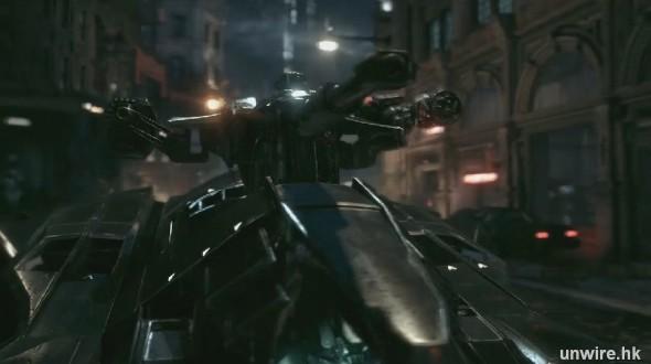 2014-06-10 10_43_52-PlayStation® E3 2014_wm