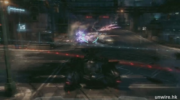 2014-06-10 10_44_13-PlayStation® E3 2014_wm