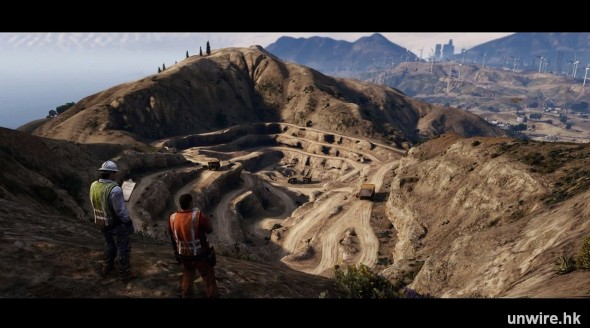 2014-06-10 11_32_42-Grand Theft Auto V -- Coming for PlayStation®4, Xbox One and PC this Fall - YouT_wm
