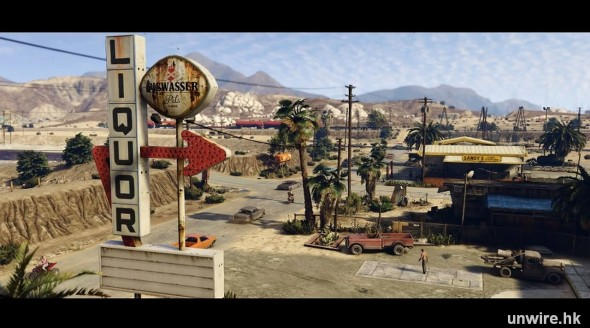 2014-06-10 11_32_50-Grand Theft Auto V -- Coming for PlayStation®4, Xbox One and PC this Fall - YouT_wm