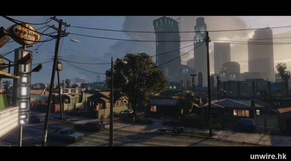 2014-06-10 11_33_03-Grand Theft Auto V -- Coming for PlayStation®4, Xbox One and PC this Fall - YouT_wm