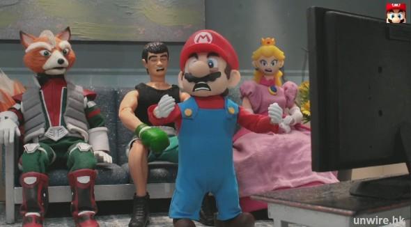 2014-06-11 00_00_23-Play Nintendo - Nintendo E3 Digital Event - YouTube_wm
