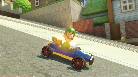 2014-06-11 02_58_49-Play Nintendo - Nintendo E3 Digital Event - YouTube_wm