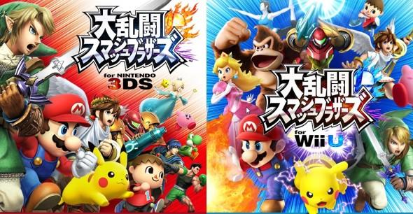 2014-06-11 05_08_30-大乱闘スマッシュブラザーズ for Nintendo 3DS _ Wii U