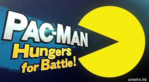 2014-06-11 21_00_41-Super Smash Bros. - Red, Blue, Yellow(Wii U & Nintendo 3DS) - YouTube_wm
