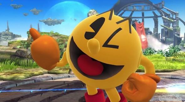 2014-06-11 21_01_08-Super Smash Bros. - Red, Blue, Yellow(Wii U & Nintendo 3DS) - YouTube_wm