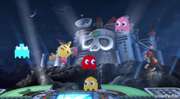 2014-06-11 21_01_41-Super Smash Bros. - Red, Blue, Yellow(Wii U & Nintendo 3DS) - YouTube_wm