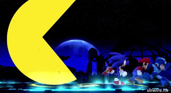 2014-06-11 21_02_23-Super Smash Bros. - Red, Blue, Yellow(Wii U & Nintendo 3DS) - YouTube_wm