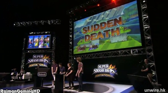 2014-06-12 04_06_43-Super Smash Bros Wii U - E3 2014 Invitational Tournament All Matches TRUE-HD QUA_wm