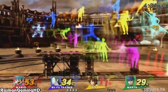 2014-06-12 04_09_42-Super Smash Bros Wii U - E3 2014 Invitational Tournament All Matches TRUE-HD QUA_wm