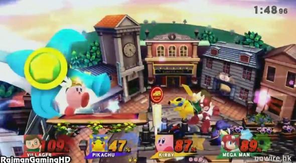2014-06-12 04_11_48-Super Smash Bros Wii U - E3 2014 Invitational Tournament All Matches TRUE-HD QUA_wm
