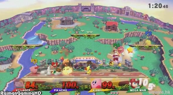 2014-06-12 04_12_25-Super Smash Bros Wii U - E3 2014 Invitational Tournament All Matches TRUE-HD QUA_wm