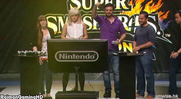 2014-06-12 04_14_21-Super Smash Bros Wii U - E3 2014 Invitational Tournament All Matches TRUE-HD QUA_wm