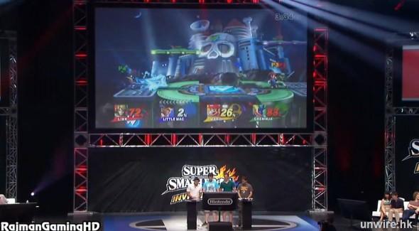 2014-06-12 04_23_57-Super Smash Bros Wii U - E3 2014 Invitational Tournament All Matches TRUE-HD QUA_wm
