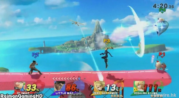 2014-06-12 04_24_48-Super Smash Bros Wii U - E3 2014 Invitational Tournament All Matches TRUE-HD QUA_wm