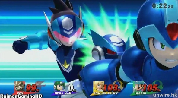 2014-06-12 12_36_57-Super Smash Bros Wii U - E3 2014 Invitational Tournament All Matches TRUE-HD QUA_wm