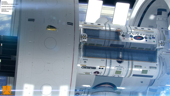 3-spaceship_verge_super_wide