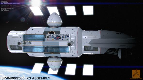 4-spaceship_verge_super_wide