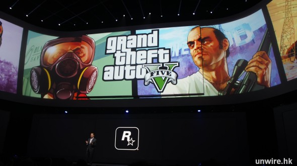 7_GTA V_PS4 (7)_wm