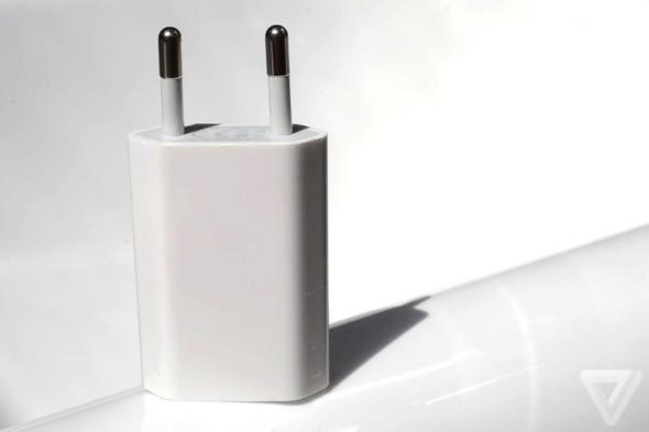 Apple-euro-adapter-recall-2014-06-13-verge-1020.0_standard_800.0