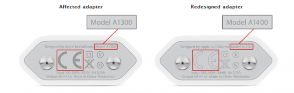 Apple_adapters-730x232