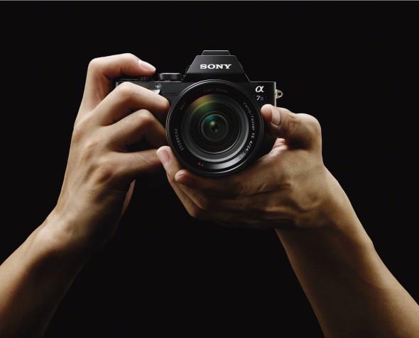 CX78500_wVX9111_image_3-1200