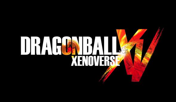Dragonball-Xenoverse-01
