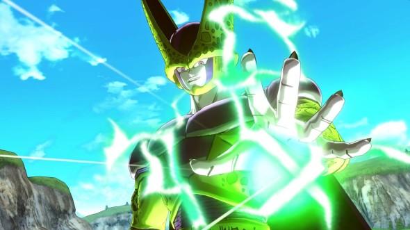 Dragonball-Xenoverse-09