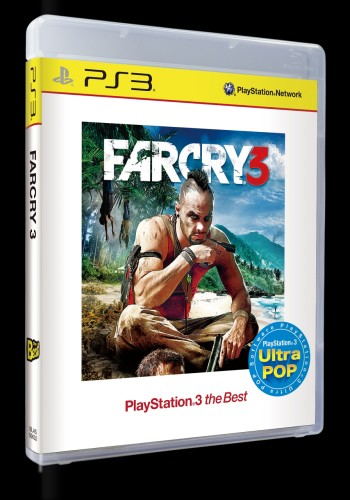 Far-cry-3_wm
